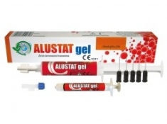 Alustat gel - 5 ml