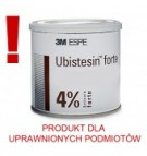 Ubistesin 4% Forte
