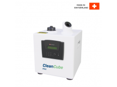 BIOSANITIZER CLEAN CUBE MINI STEINEMANN