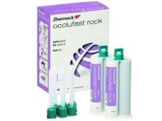Occlufast Rock / 2 x 50ml