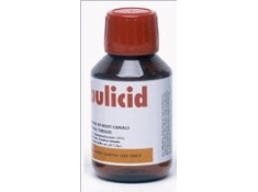 Tubulicid Red Label 100ml