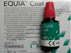 GC Equia Caot 4ml