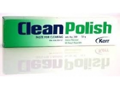 CleanPolish / 50g